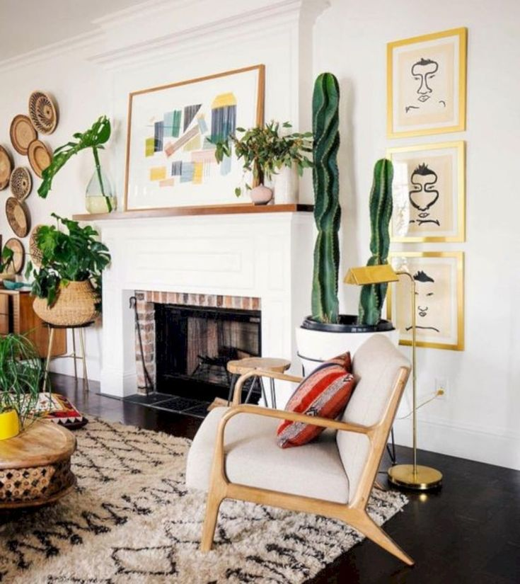 cool 64 Mid Century Modern Accent Chairs Living Room Design Ideas  https://about-ruth.com/2017/10/04/64-mid-century-modern-accent-chairs-living-room-design-ideas/