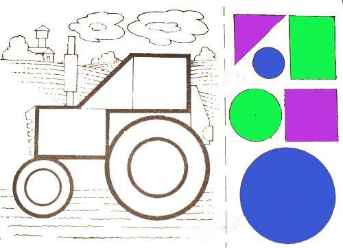 traktor21