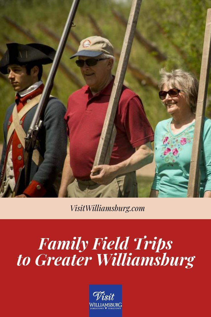 Battlefields Boutiques And A Beach Yorktown Has A Variety Of Things To Do Stroll The Waterf Travel Quotes Adventure Virginia Vacation Traveling By Yourself