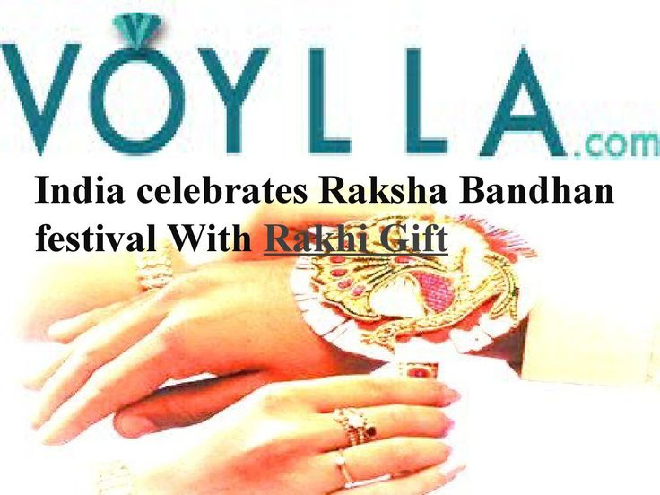 India Celebrate Rakhi (Rakasha Bandhan) - Buy Rakhi Online Shopping  Voylla .com is offering you discount on coming rakhi ! Make your your brother and sister special.stay delighted to be a happy customer all the way through, beginning with this Rakasha bandhan. visit for more Details :http://www.voylla.com/campaign/Rakhi