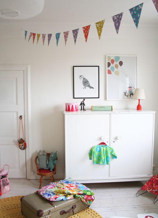 Kids Bedroom Bunting 13 best barnrum images on pinterest   kidsroom, nursery and home