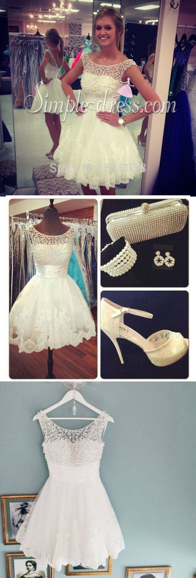 Maybe for bachelorette or rehearsal dinner?!?