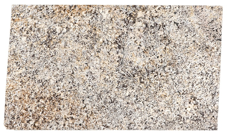 Caroline Summer Granite Countertop House Ideas