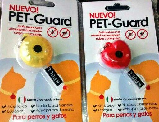 Producto Italiano para perros y gatos contra pulgas y garrapatas ideal para proteger tu mascota, fácil de usar. Whatsapp 3124347535.