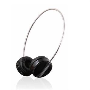 Enzatec Siyah Kulaklık (FP112BK) fiyatı 69.49 TL + KDV en ucuz fiyatı Dijitalburada.com dan online sipariş verebilirsiniz.