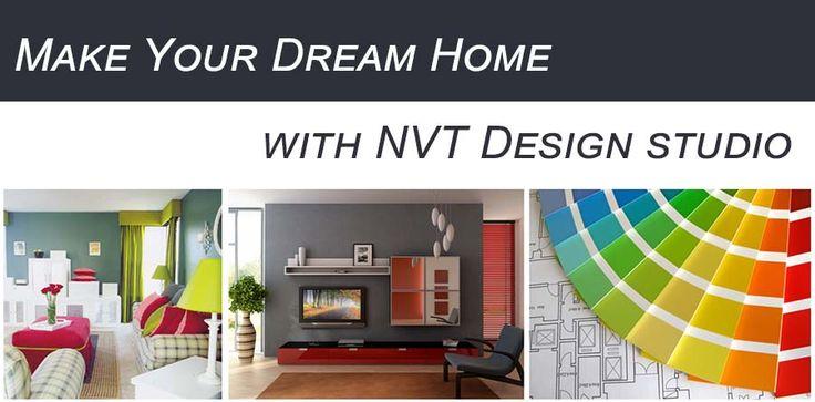 #nvt #interiorDesign Find it https://goo.gl/jl14hT