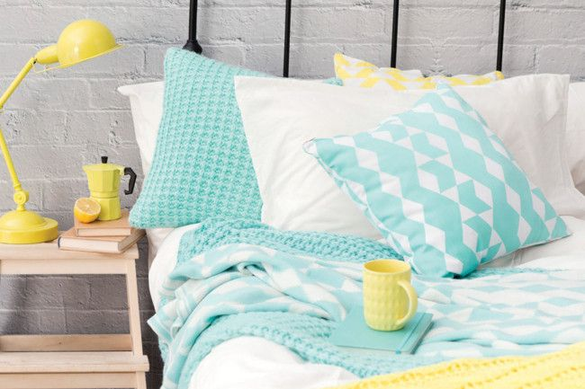 First look: Typo launches homewares brand The Hall gallery 7 of 7 - Homelife