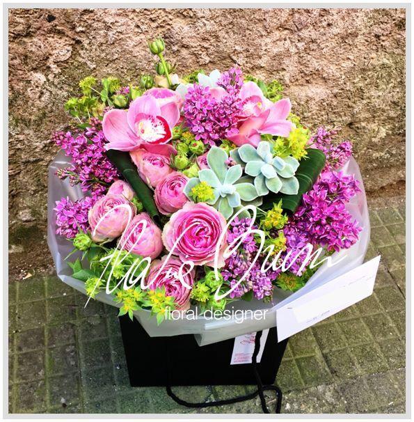 Bpuquet#flaviabruni#succulente