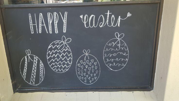 Easter 2017 || Pretoriuskop