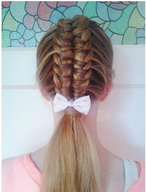 infinity hair style 25 best ideas about zipper braid on owl 5360 | a0e97afee1a6dae168d0483c70a03387 infinity braid hair braid hair styles