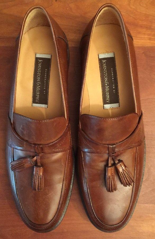 Hombre's Lace Clarks Leather Brogue Formal Lace Hombre's Up Zapatos Feelin Soft fd2de1