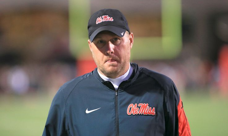 OIe Miss Football Cited In 13 of 28 Rules Violations = Ole Miss' football program was cited by the NCAA in 13 of the 28 rules violations levied against the school in the notice of allegations the university recently received, with nine of the violations occurring.....