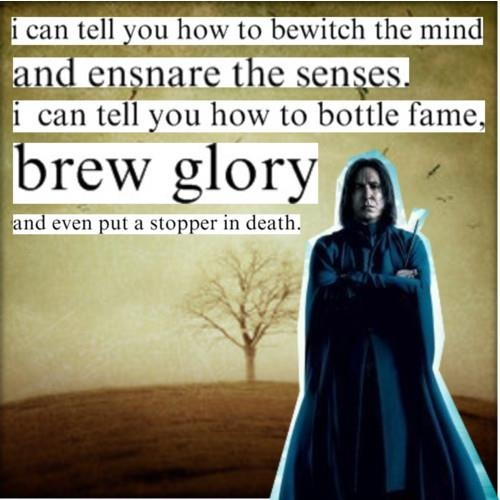 Harry Potter Book Monologues : Best images about alan rickman on pinterest image