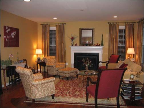 10 Best Going Mustard Images On Pinterest Mustard Dining Room Paint And Mustard Plant