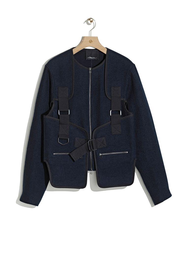 DESIGNER CLOTHING   3.1 PHILLIP LIM
