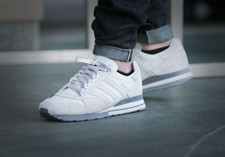 adidas x Neighborhood ZX 500 OG (B26088) sklep: http://goo.gl/RW6huc