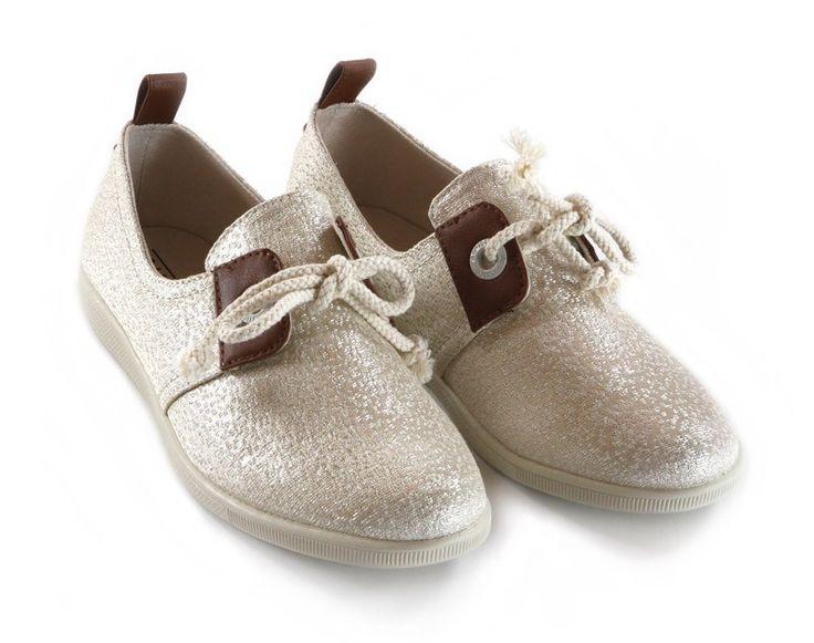 chaussure armistices