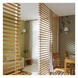 17 best images about mobilier divers cloison d corative on pinterest ikea ps ux ui. Black Bedroom Furniture Sets. Home Design Ideas