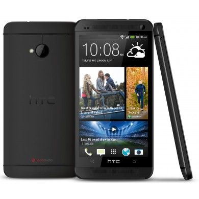 HTC ONE For Sale http://www.indahphones.com/htc-one-801-m7.html