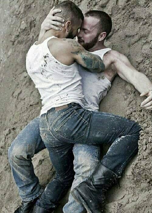 Mud Gay 36