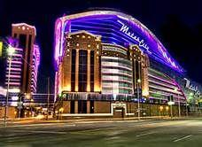 All michigan casinos uk online casino sites
