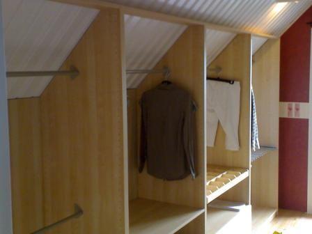 kom in i garderoben ps and ikea. Black Bedroom Furniture Sets. Home Design Ideas