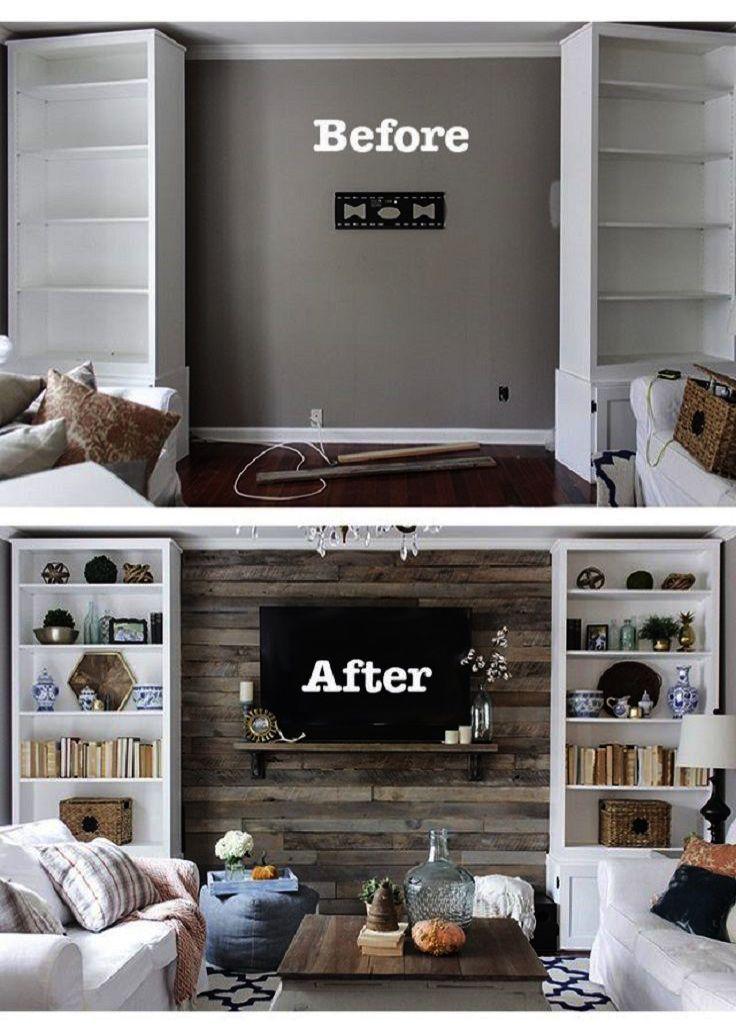 Home Decor Outlet Houston Tx Decorators Catalog