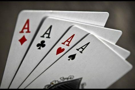 Bon Plan Règles des jeux de cartes à télécharger en PDF