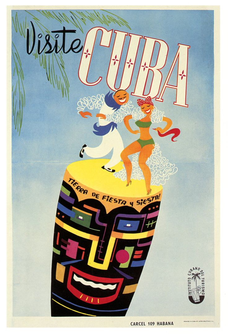 Poster design w graff - Find This Pin And More On Vintage Posters Memorabilia By Csal18298