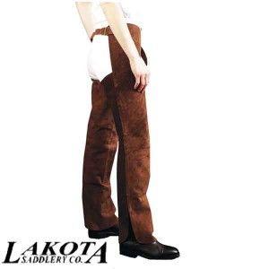 /4751-9349-thickbox/chaps-western-cuir-lakota.jpg