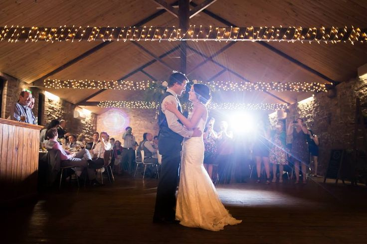First Dance @ www.chateaudore.com.au by Sean Batty from My Little Eye Photography
