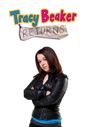 cool [RR/UL/180U] Tracy Beaker Returns S02E05 720p WEBRip HEVC x265-RMTeam (229MB)