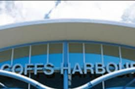 Image result for coffs harbour airport