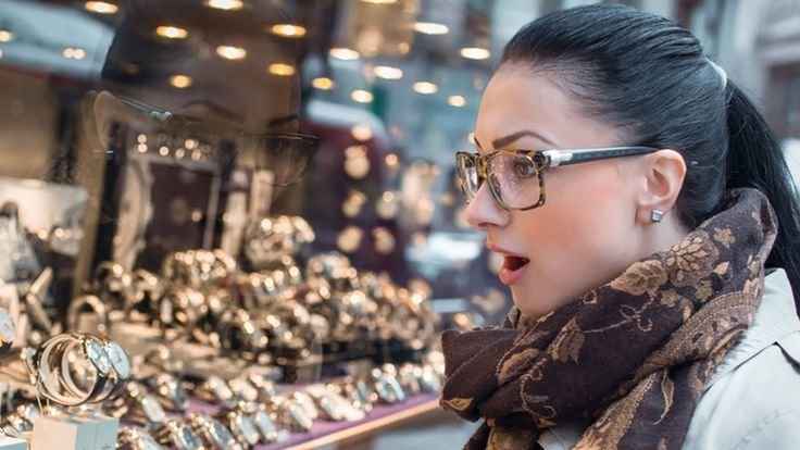 You'll Never Buy Jewelry From This Company EVER Again After Watching This