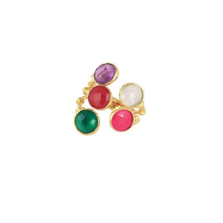 #gasbijoux #bijoux #mode #fashion #jewellery #paris #marseille #sainttropez #milan #newyork #bracelet