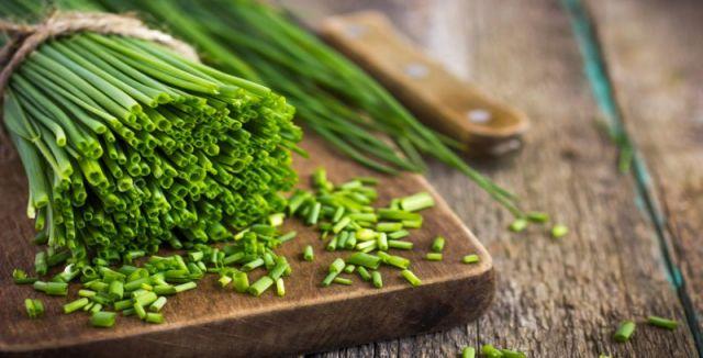 Pažitka není náročná na pěstování a měl by ji mít každý doma. Je totiž nejen chutná, ale i velmi zdravá.
