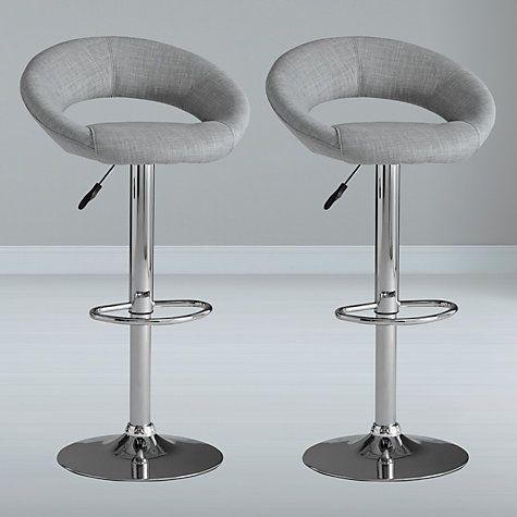 10 best bar stools images on pinterest counter stools. Black Bedroom Furniture Sets. Home Design Ideas