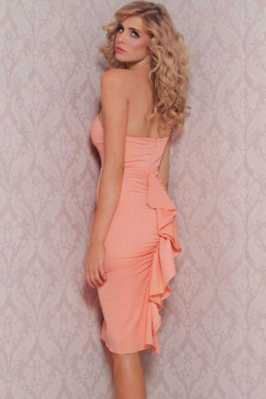 Cheap midi dresses online usa
