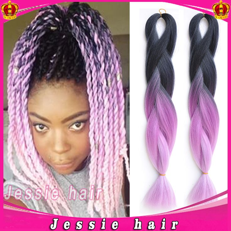 punky hair color - Google Search
