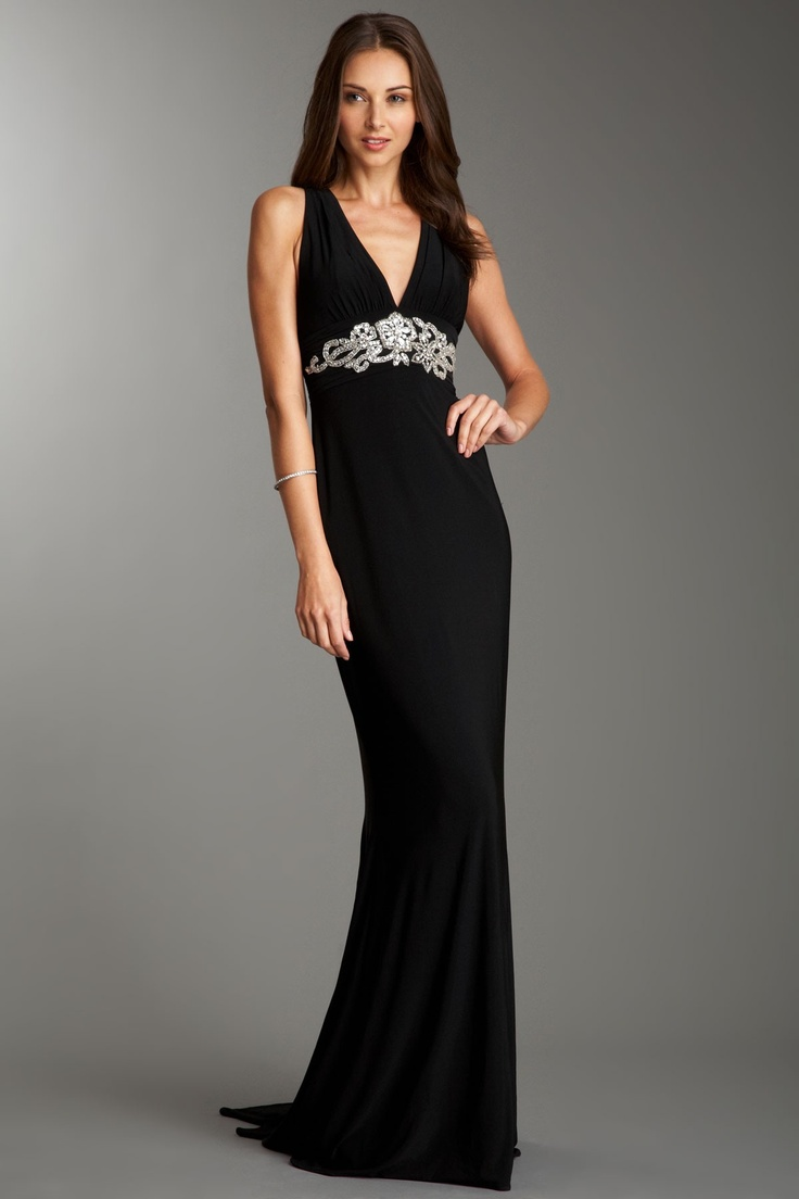 best images about motbg on pinterest mothers editor and prom