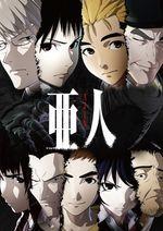 TV Series Poster.jpg (73 KB)