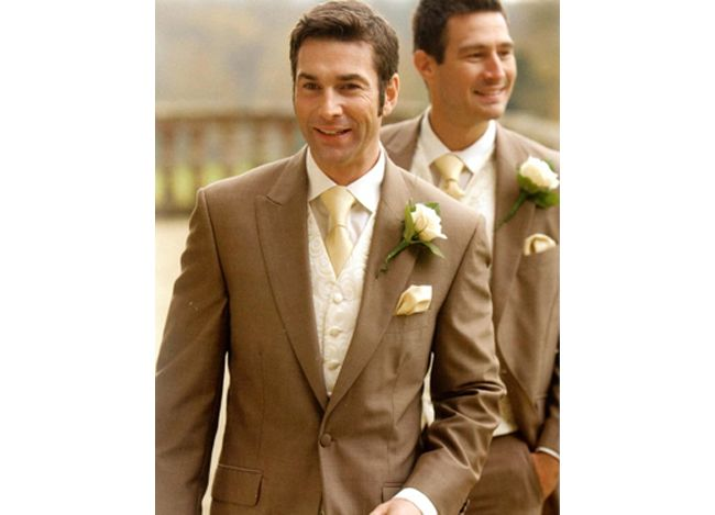 32 best images about Groomsware on Pinterest | Suit hire, Suits uk ...