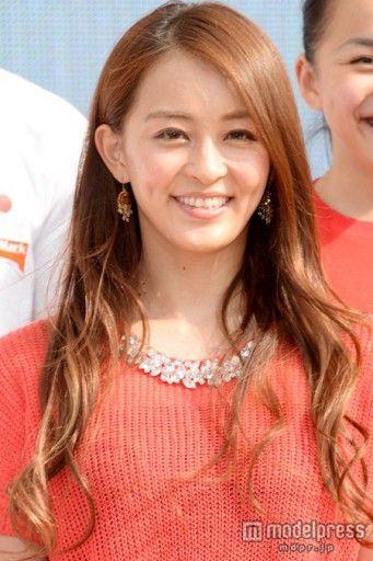 内村航平選手ら体操日本代表メンバーを賞賛した田中理恵