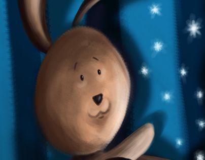 "Check out new work on my @Behance portfolio: ""Magic reading - Children illustration"" http://be.net/gallery/55505131/Magic-reading-Children-illustration"