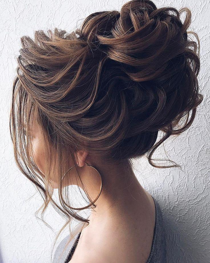 Показ прически на индивидуальном обучении ⭐️⭐️⭐️⭐️⭐️ Hair by me #art4studio #trucco #hair #hairstyle #wedding #makeup #weddingidea #acconciatura #weddingstyle #bride #bridallook #bridalmakeup #bridalhairstyle #hairdo #hairstyle @hairstyle #brides #стилист #updo #свадебныйстилист #свадебныймакияж #свадебныепрически #макияж #прическа#beauty #vegas_nay #hudabeauty @hudabeauty @styleartists #vegas_nay #makegirlz  #wakeupandmakeup @wakeupandmakeup @hair.videos @peinadosvideos @vegas_nay