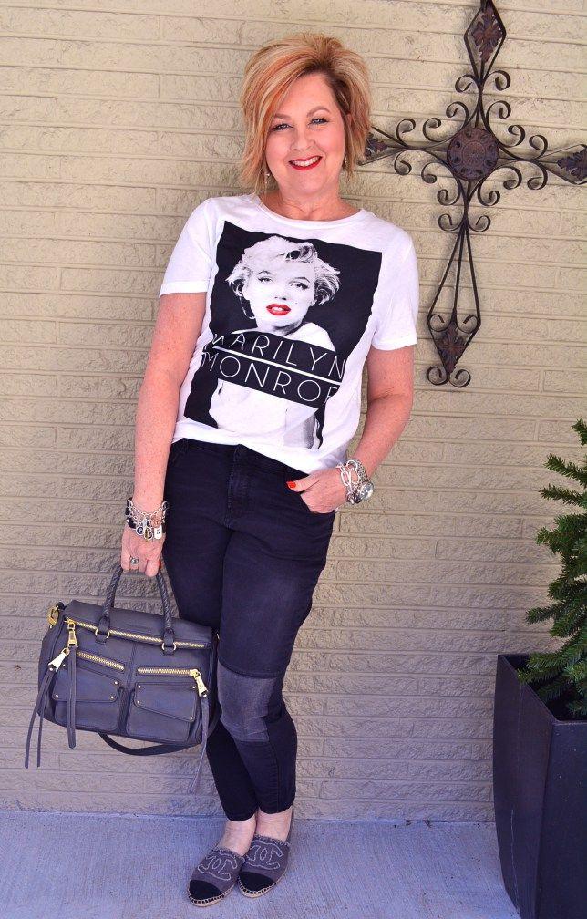 Blowjob in jeans skirt Cute Ebony teen gets