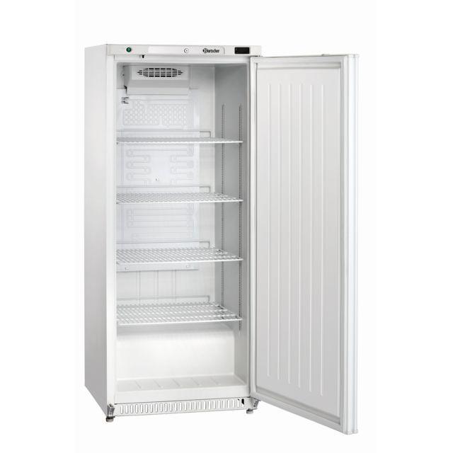 Congelateur Top Inox Liebherr Congelateur Coffre Haier Bd319gaa Congelateur Coffre Whirlpool Wh2 Avec Images Congelateur Coffre Refrigerateur Refrigerateur Congelateur