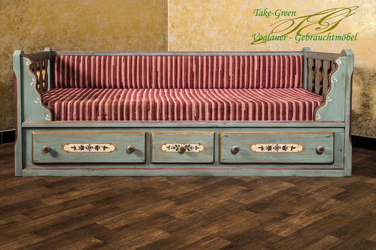 17 best ideas about couch landhausstil on pinterest Sofa landhausstil