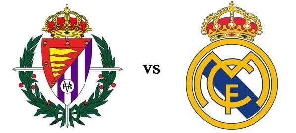 مشاهدة مباراة Real Madrid و Valladolid Real Madrid Valladolid Madrid