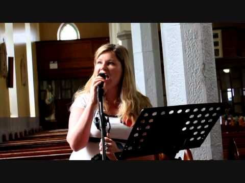 Everylasting Love By Carl Carlton Wonderful Upbeat Song For The Recessional Leaving Church A Wedding Violin Piano And Vocals Live Music Is